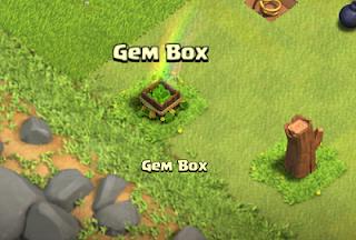 Tips Menambah Gems di Permainan Clash of Clans (COC)