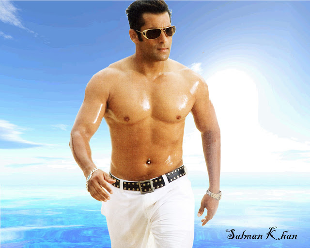 Hd Wallpapers Download Hd Photos Of Salman Khan