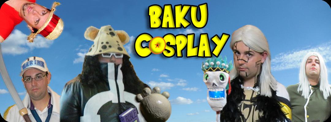 Bakusplay