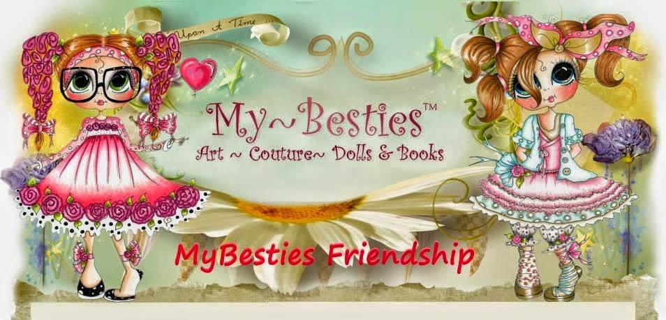 http://mybestiesfriendship.blogspot.de/