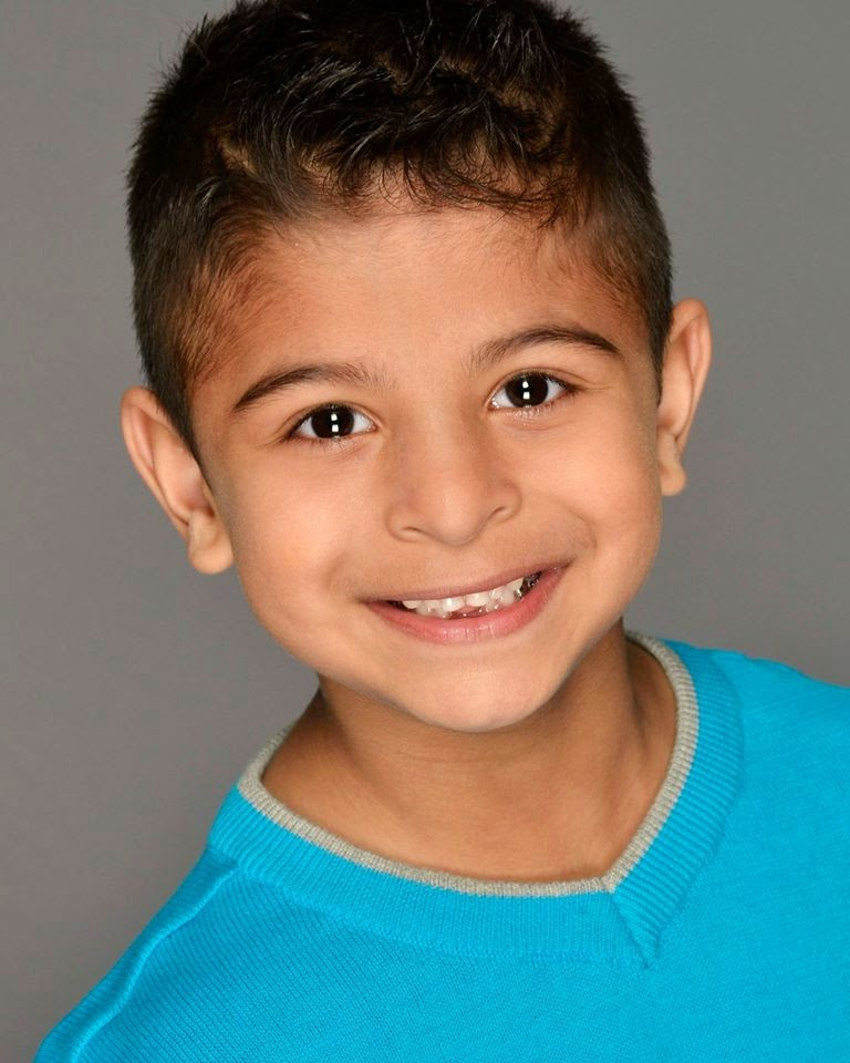 actors in seattle, talent agency, kids, casting, auditions