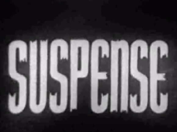 More So Than Television Ever Has Been Old Time Radio Was Known For Its Classic Horror And Suspense Anthology Shows Such Programmes As The Witchs