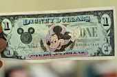 Disney Dolar