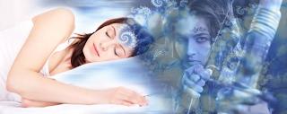 astrologia oroscopi, benessere, cambiamento, crescita personale, crescita spirituale, di successo, felici, human design system, il successo, la crescita, la felicità, sciamanesimo, vivere felici,
