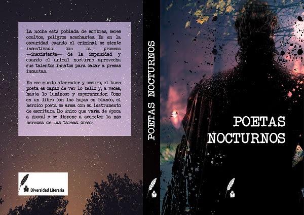 Poetas Nocturnos