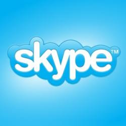 Skype chat alternative