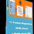 (Udemy) 11 Pruebas Diagnosticas (SPSS, Excel) y diseño curvas ROC