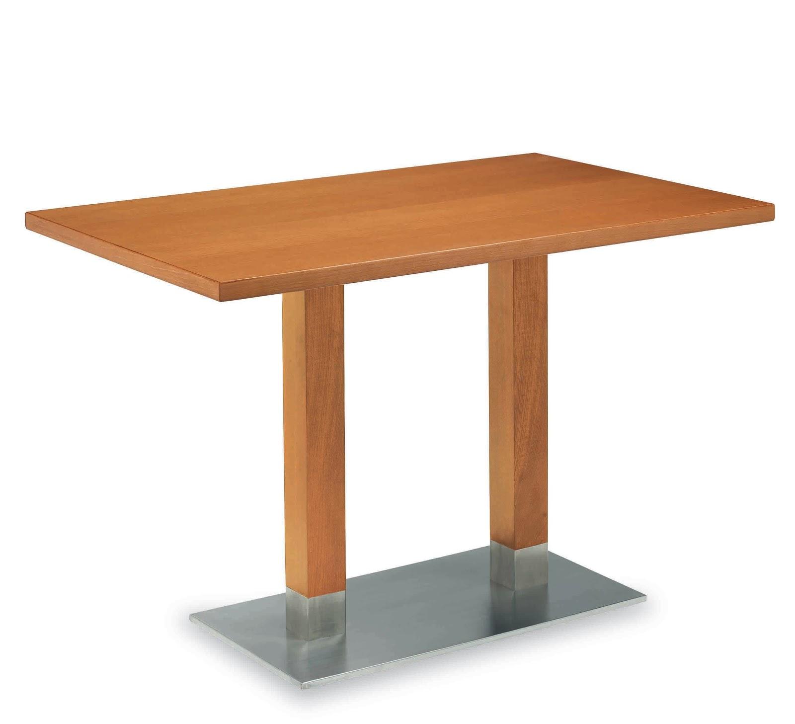 Imagenes mesa - Patas para mesas ...
