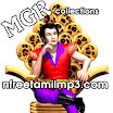 MGR Love Hit Songs Mp3 Music Movies Free Download Collection @ nfreetamilmp3.com