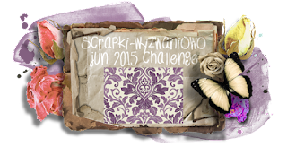 http://scrapki-wyzwaniowo.blogspot.ie/2015/06/june-challenge-damask.html