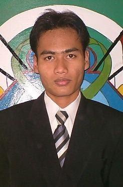 Asmuni Rakhman