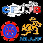Affiliations Club