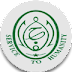 APPLY NOW FOR SCHOLARSHIP FROM BENEVOLENT FUND (B.F) OF PUNJAB EMPLOYEES FOR YEAR 2014-15