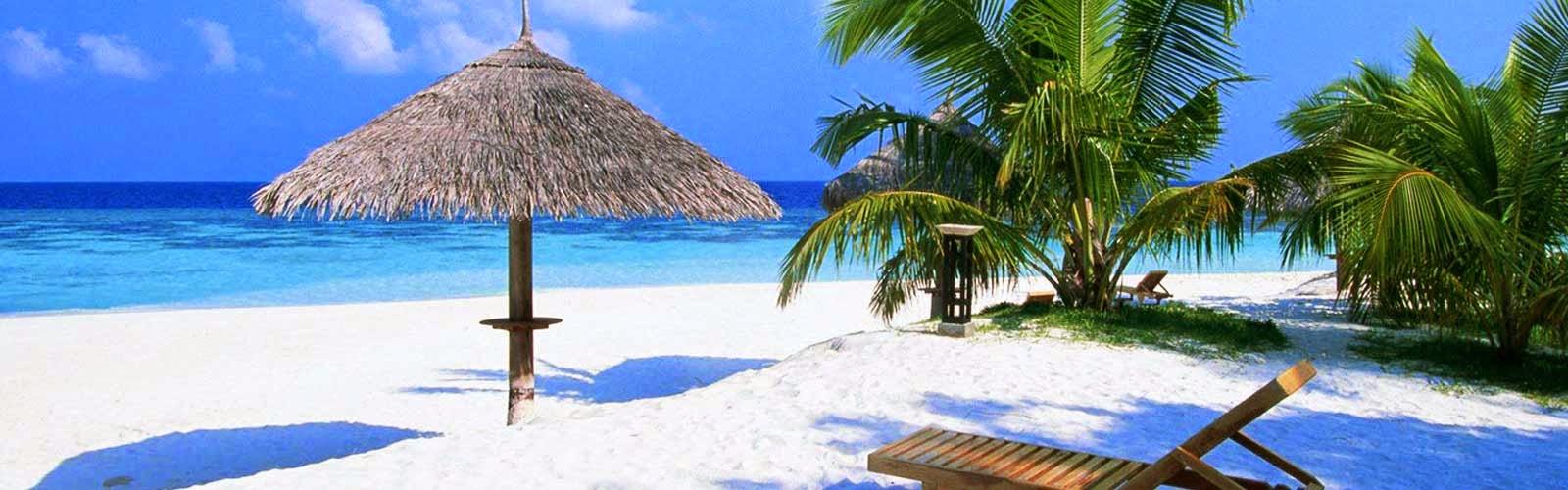Best Beaches And Budget Hotels In Sri Lanka