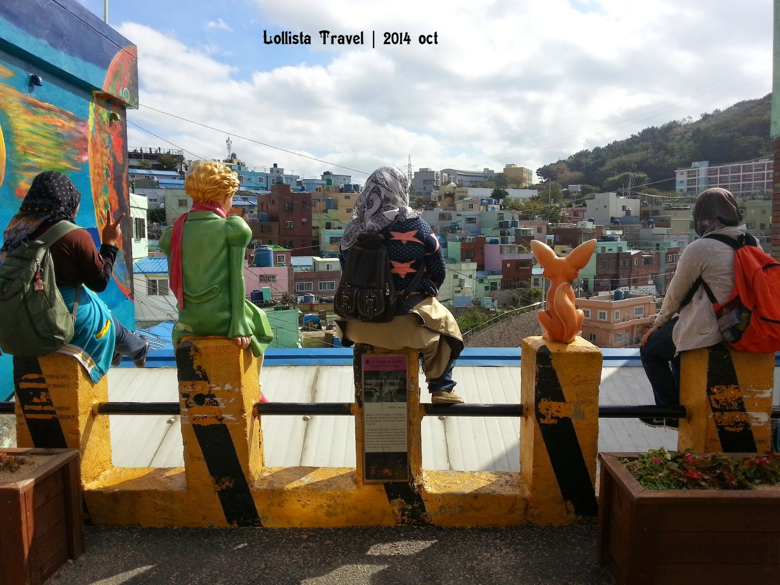 lollista.blogspot.com