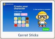 http://juegoseducativosonlinegratis.blogspot.com/2012/12/carrot-sticks.html