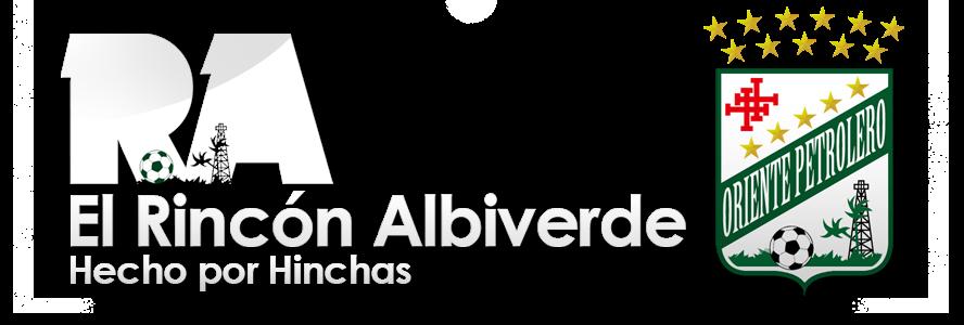 El Rincón Albiverde