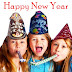 Beautiful Happy New Year Wishes for Teacher & Students 2016
