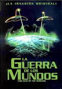 La guerra de los mundos (1953) ()