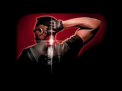Blade 2 Normal Resolution HD Wallpaper 2