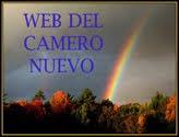 Web Camero Nuevo