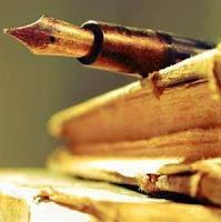 Escolas dos E.U.A começam a abandonar o ensino de escrita à mão.
