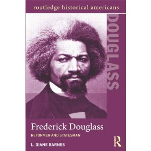 a biography of frederick douglass as extremely important to us It's important that we continue to remember the sacrifices he made the year of frederick douglass proclamation was delivered on jan 4 at the historic hochstein school of music and dance, the site of douglass' massive funeral in 1895 throughout his life, douglass was the leader of.