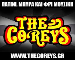 The coreys