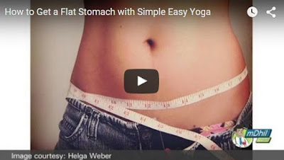 http://funchoice.org/video-collection/how-to-get-a-flat-stomach-with-simple-easy-yoga