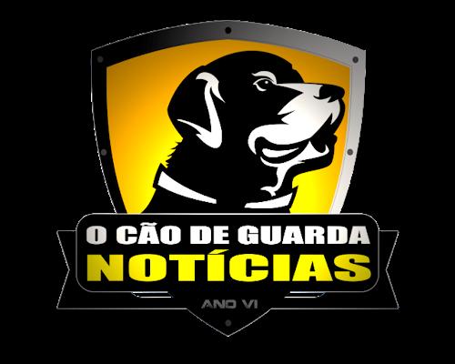 Vídeo mostra o momento em que bandido é atingido em tiroteio no Rio e cai de penhasco
