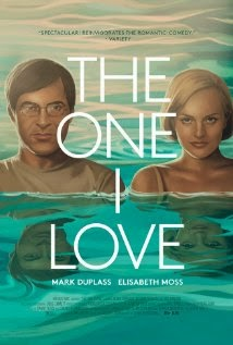 The One I Love (2014)