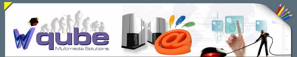 W qube : Web Designers Kerala, Web Designing Cochin, Web Development Cochin.