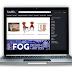 1stdibs Luxury Marketplace Hits New Heights With Google Analytics Premium