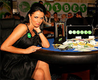 световни серии по покер