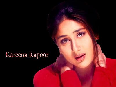 Kareena Kapoor Latest Wallpaper