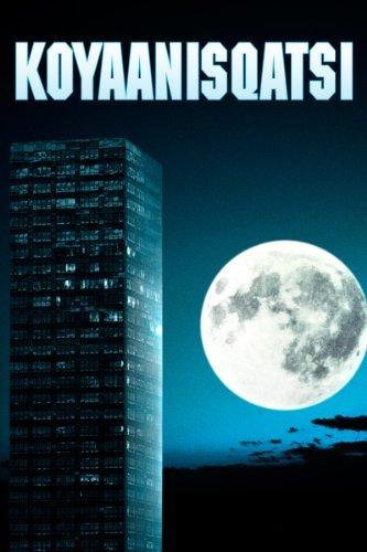 Cinema film a Milano lunedì 27 maggio 2013