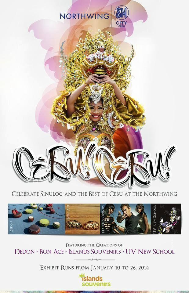SM-City-Cebu-Exhibit