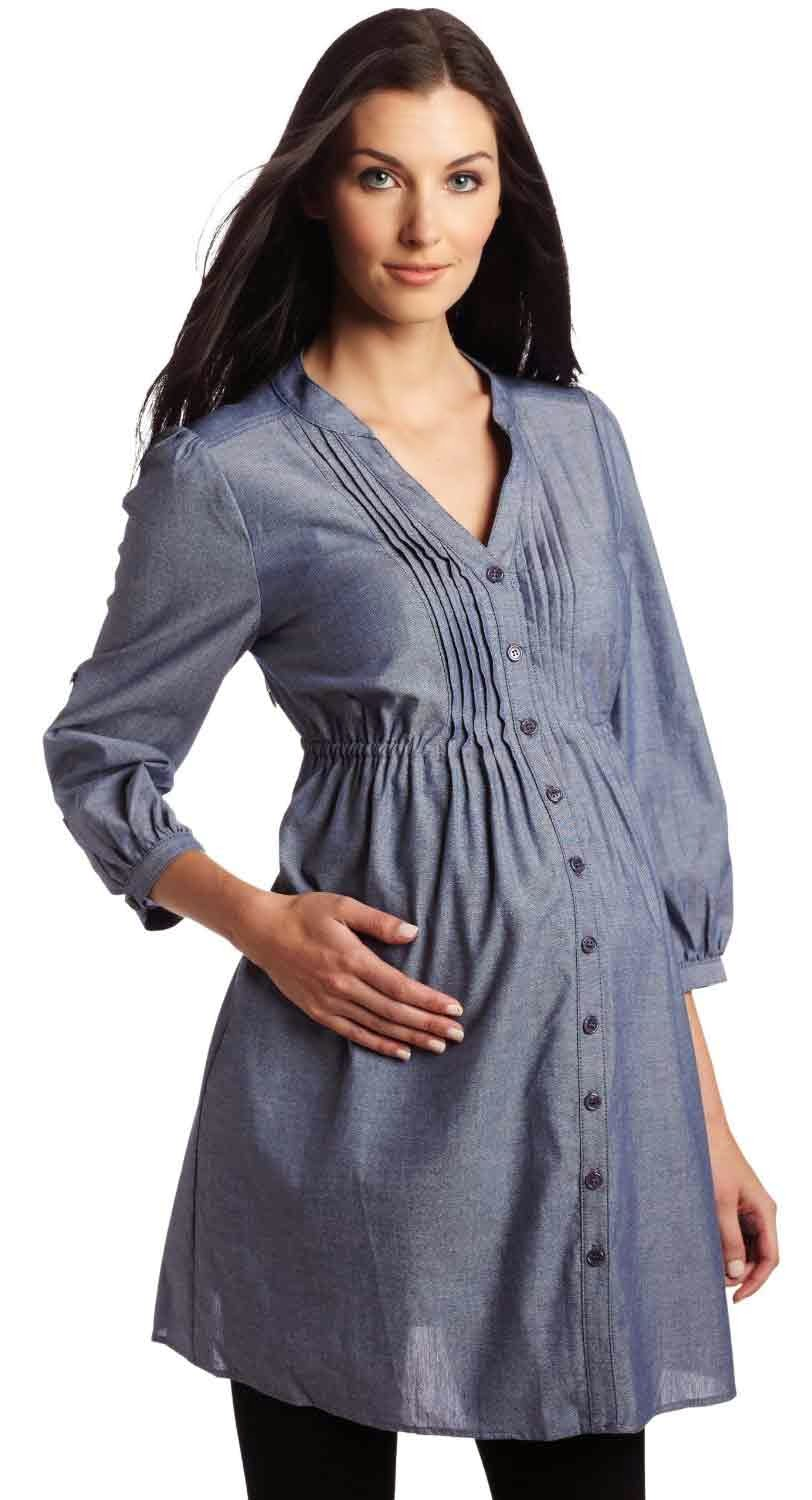 Up to 95% Off Maternity Clothing. Shop at dirtyinstalzonevx6.ga for unbeatable low prices, hassle-free returns & guaranteed delivery on pre-owned items.