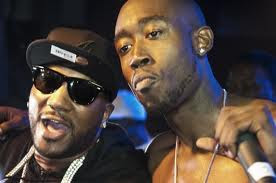 Freddie Gibbs - Pull Up Lyrics Ft Young Jeezy & TI | Letras | Lirik | Tekst | Text | 가사 | Testo | 歌詞 | Paroles - Source: LatestVideoLyrics.blogspot.com