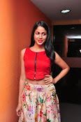 Lavanya at Red Fm Radio station-thumbnail-15
