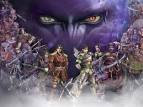 Samurai Warriors 2-Free Download PC Games-Full Version