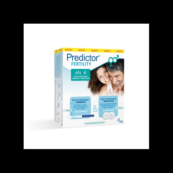 http://www.farmainstant.com/es/aparatos-fertilidad-sacaleches/1527-test-fertilidad-pareja.html
