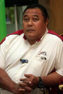 Malek Noor Nikah Doktor Pakar 12 Mac 2012