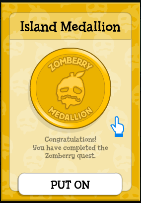 Untitled poptropicarticles zomberry island walkthrough fuse box in zomberry island at gsmx.co
