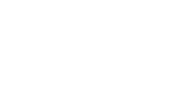 شبكة التحميلات الإسلامية