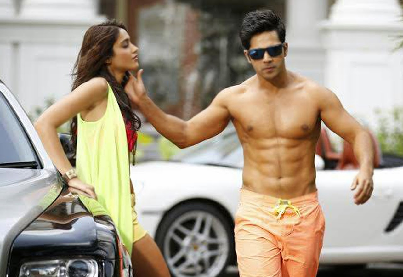 Ek Villain Hd Image Hd With Quote