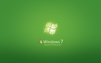 Windows 7 Home Premium windows 7 home premium  1920x1200 COMPUTER DESKTOP HD WALLPAPERS