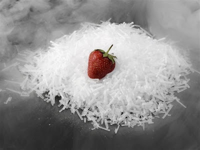 Where to buy dry ice. Making dry ice