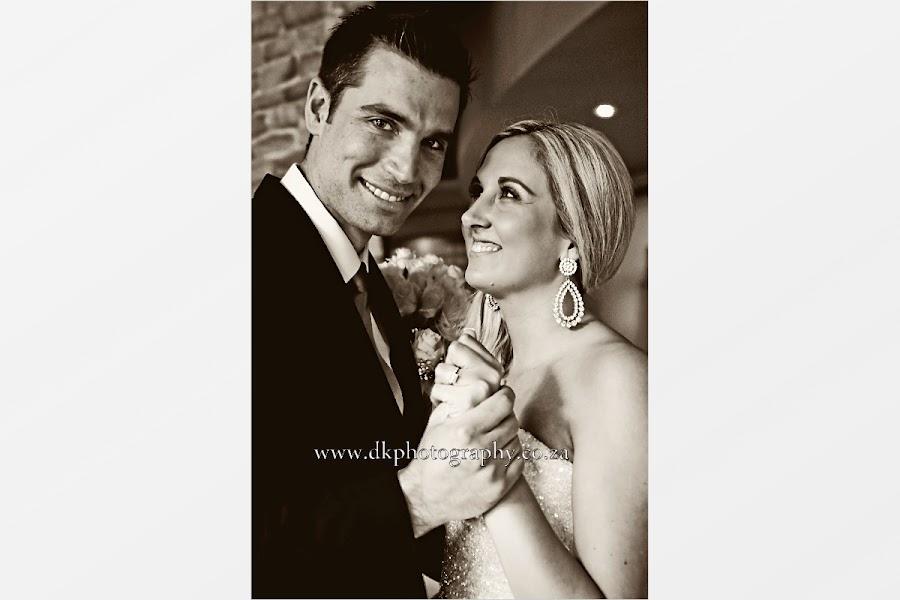 DK Photography Slideshow-1848 Tania & Josh's Wedding in Kirstenbosch Botanical Garden  Cape Town Wedding photographer