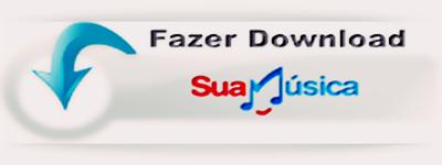 http://www.suamusica.com.br/?cd=505045